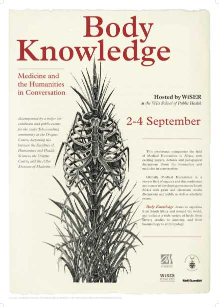 Body Knowledge Poster HR copy