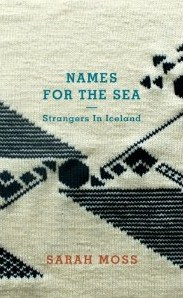 namesforthesea